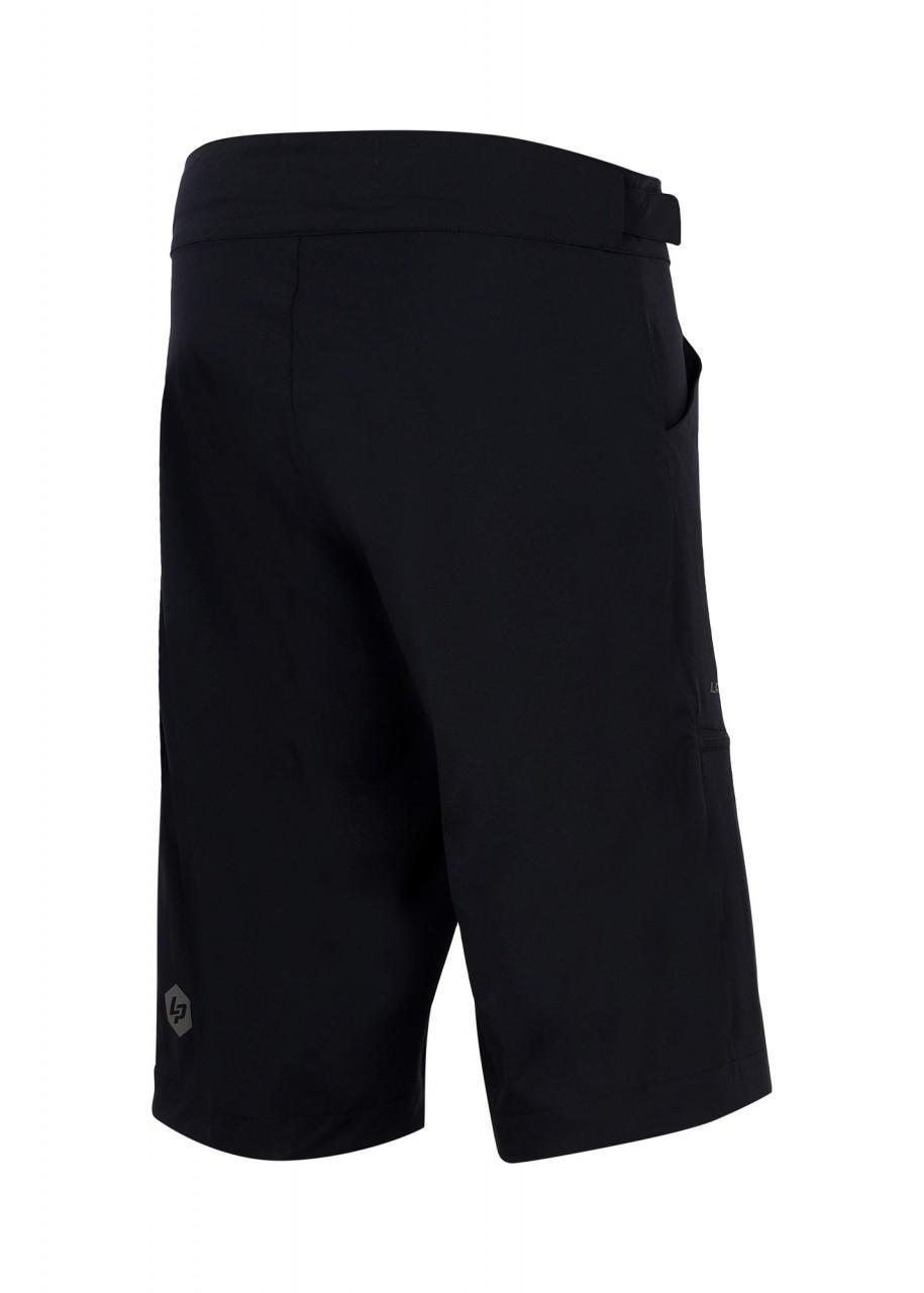 Lapierre Supreme Single Track MTB-Shorts 2 in 1